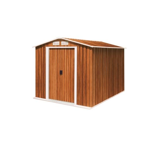 Meble Ogrodowe Drewniane Woj Pomorskie : Solidne Donice Ogrodowe Różne Rodzaje Gratis Pobiedziska Image