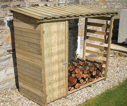 konstrukcje drewniane wiaty pdf